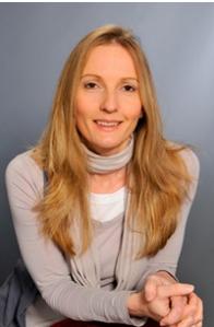 Adrienne Egan